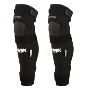 Knox Defender Long Knee/Shin Protectors